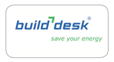 logo-builddesk