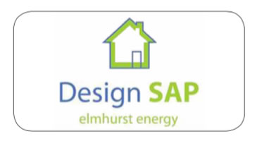 logo-design-sap